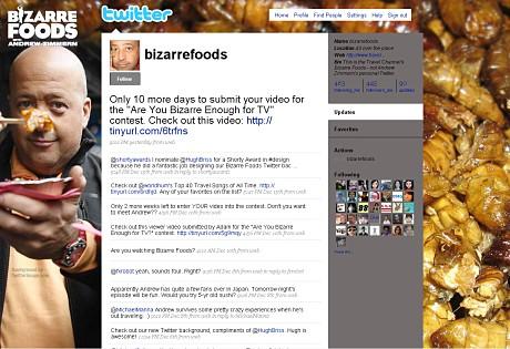 bizarrefoods-twitter