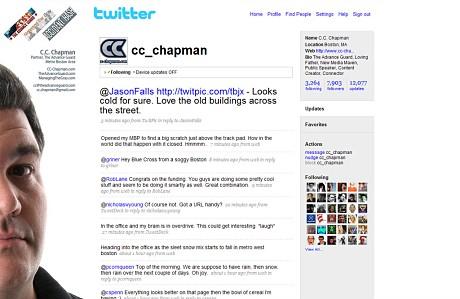 cc-chapman-twitter