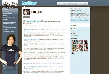 filmgirl-twitter
