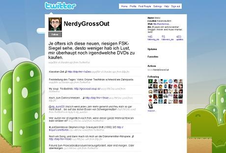 nerdygrossout-twitter