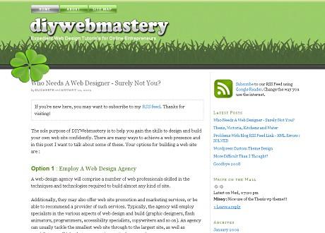 diywebmastery.com