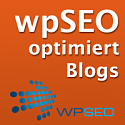wpSEO optimiert Blogs